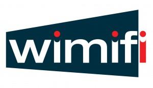 logo-wimifi