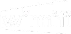 Wimifi, Internet et Hébergement de NAS et serveurs